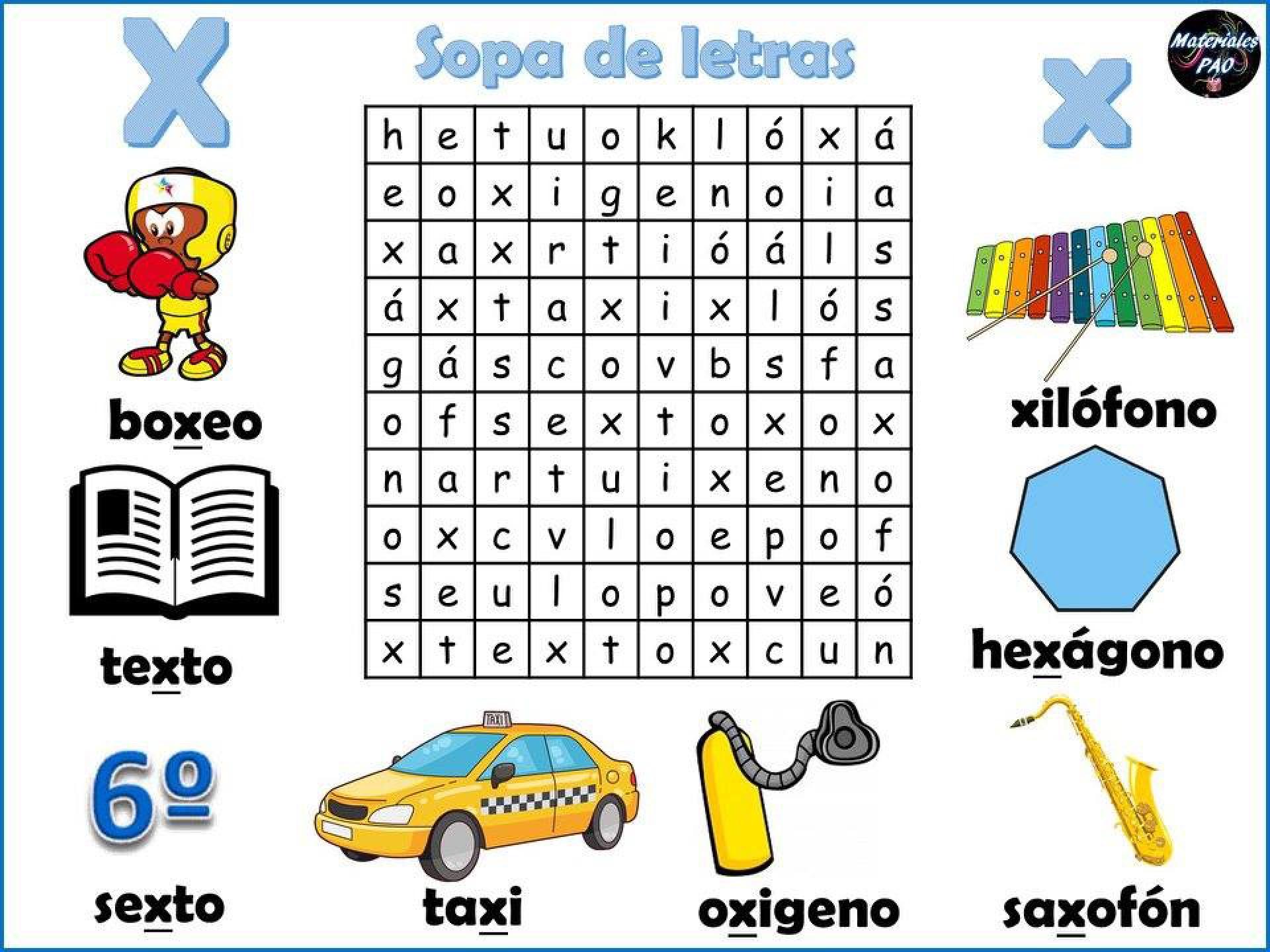 Sopa-de-letras-del-abecedario-025 - Orientación Andújar