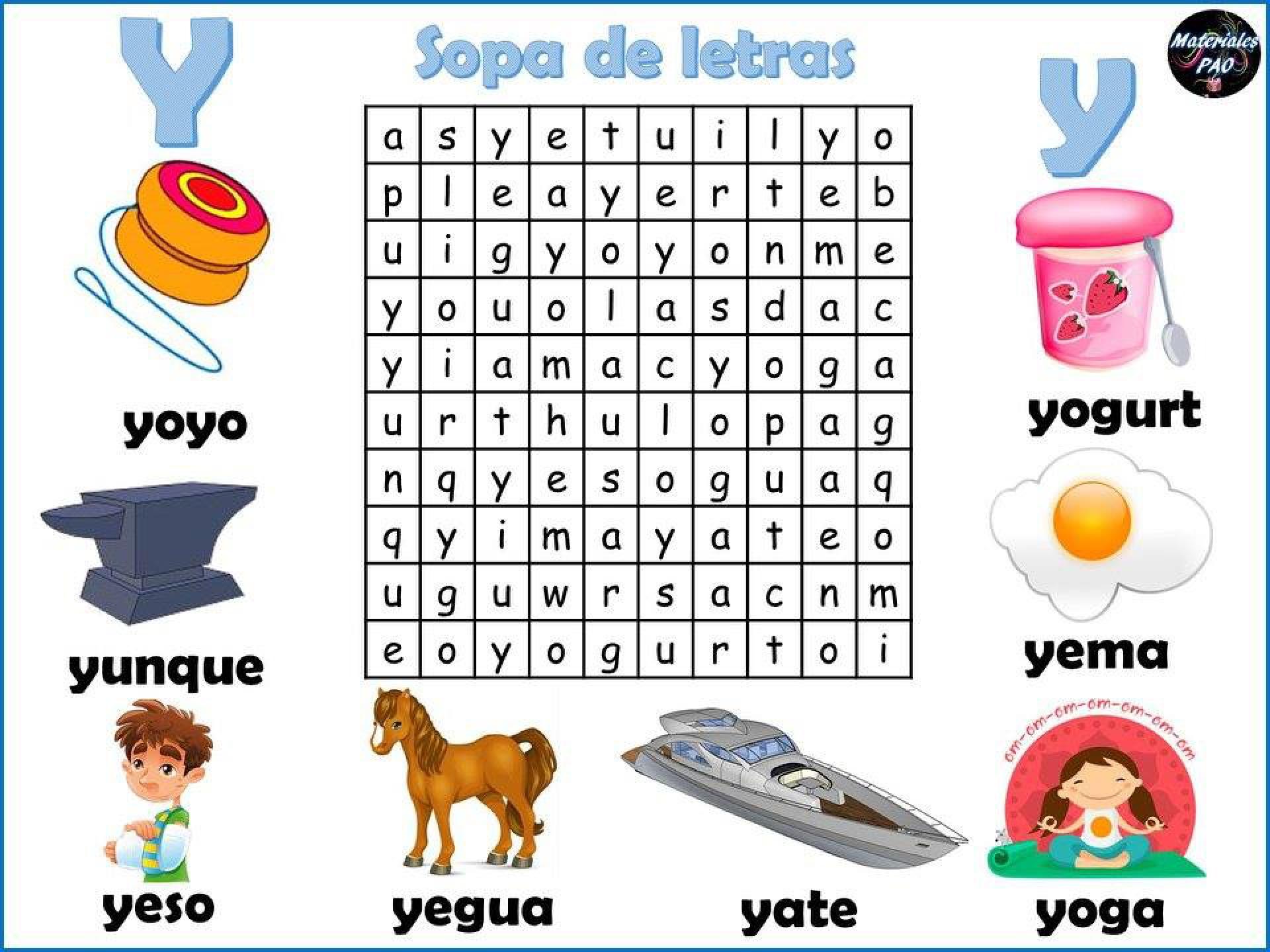 Sopa-de-letras-del-abecedario-026