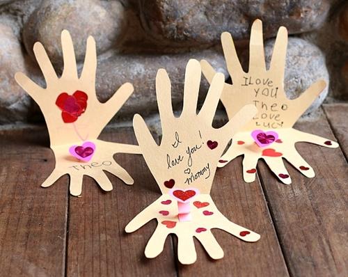 Corrinthians  Craft First Grade
