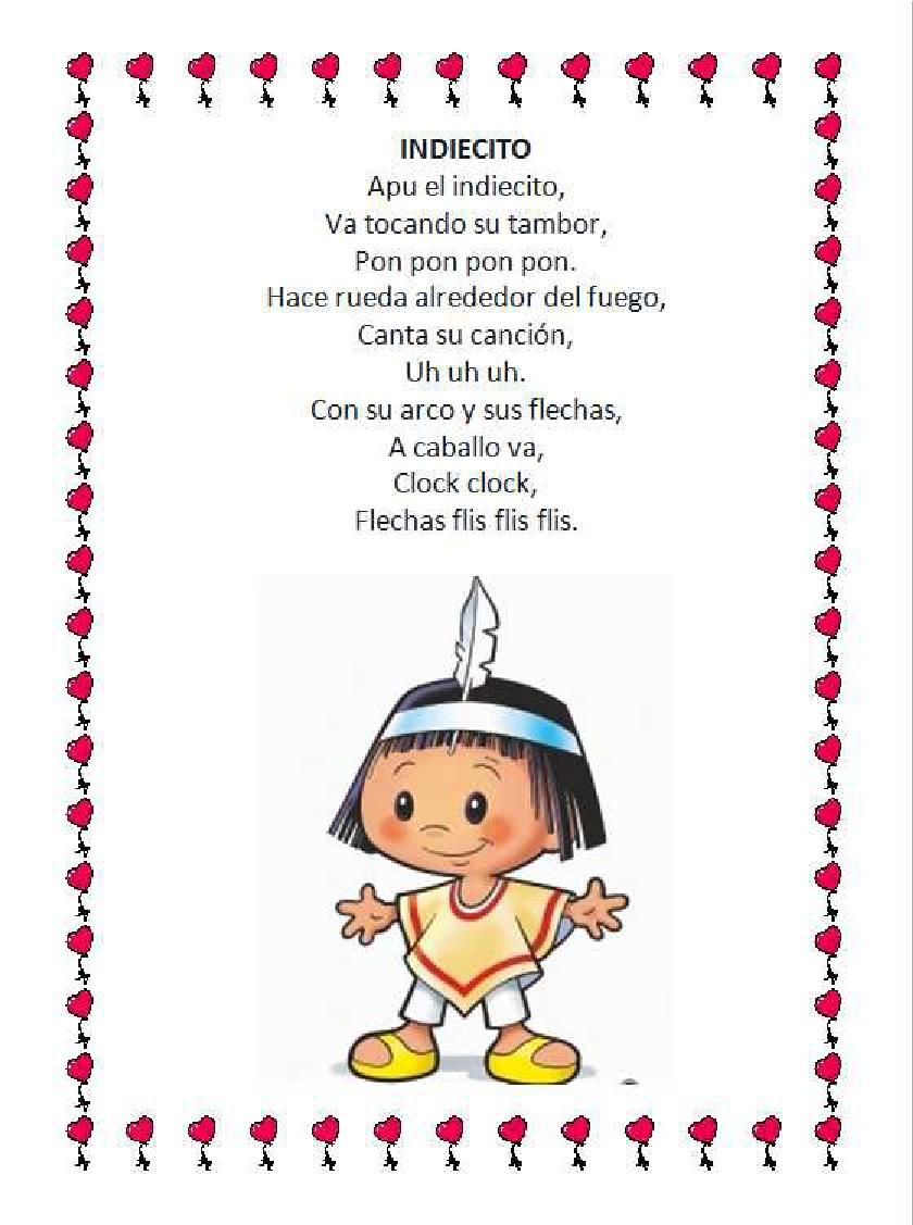COLECCION-DE-CANCIONES-INFANTILES-018 - Orientación