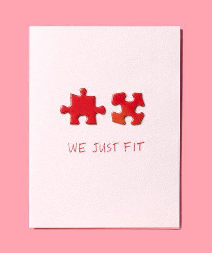 Super colección Tarjetas de Día del amor y la amistad San Valentín ...