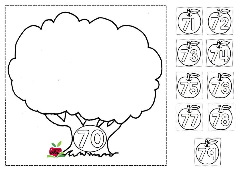 Bonito Oompa Loompa Para Colorear Ilustración - Dibujos Para ...