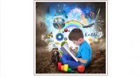 Cada competencia intelectual comprende, por una parte, el dominiode las habilidades necesarias para la resolución de problemas cotidianos y por otra parte,la habilidad de encontrar o plantear nuevos problemas, loque […]