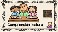 """Inferir o """"leer entre líneas"""" ayuda a la comprensión lectora, provocando que el lector utilice su experiencia, conocimientos previos y las claves de contexto que le proporciona el mismo texto, […]"""