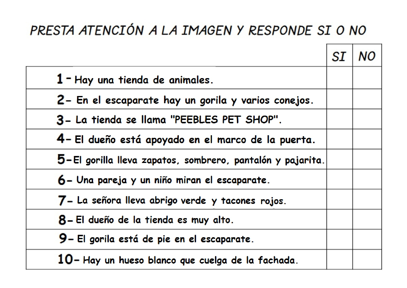 Fichas-de-Atencion-con-imagenes-021 - Orientación Andújar - Recursos ...