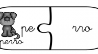La conciencia fonológica es la habilidad para reconocer y usar los sonidos en el lenguaje hablado. La conciencia fonológica es la base para aprender a leer. Algunos niños la entienden […]