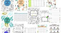 Hoy comparimos el fantastico trabajo de Lorena Garcia Chavarri, creadora del blog,IDEALEDUCA, se trata de un cuaderno para los profes con un diseño muy chuli y un montón de apartados, […]