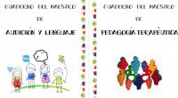 Fantástico cuaderno agenda que nos comparteMarta Izquierdo Fernández creadoraIdeasdeALyPT en el podéis encontrar gran cantidad de apartados para llevar vuestro día a día super ordenado.