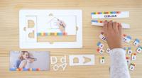 Decedario es un juego de mesa terapéutico para ayudar a la estimulación cognitiva de personas con dificultad en el lenguaje y la comunicación. Está dirigido a personas con Daño Cerebral […]