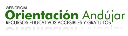 Recursos educativos totalmente accesibles y gratuitos.